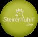 Gebackene Leber vom Steirerhuhn BIO